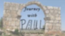 Journey with Paul.jpg