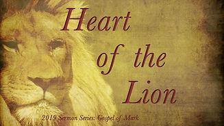 Heart of the Lion.jpg