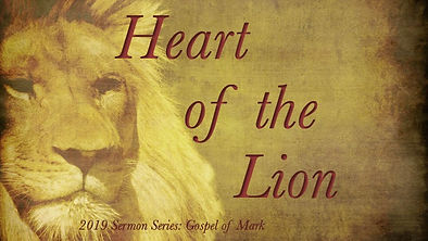 Heart of the Lion.jpg