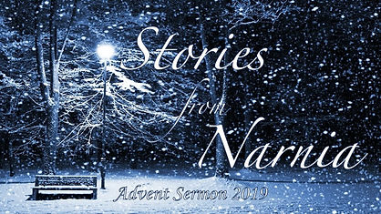 Narnia Series.jpg