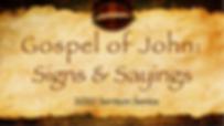 John's Title.tiff