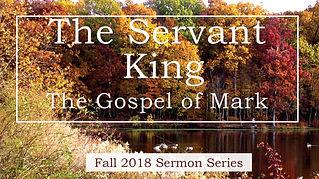 The Servant King.jpg