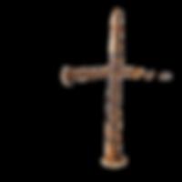 Faith Logo final.png