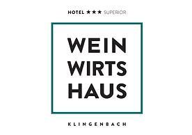 Logo Weinwirtshaus.png