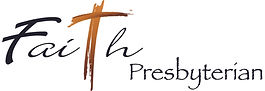 Faith Presbyterian_Logo_Color.jpg