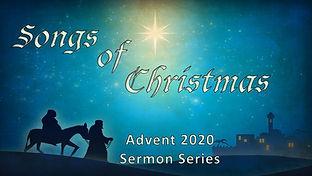 Advent 2020 Series.jpg