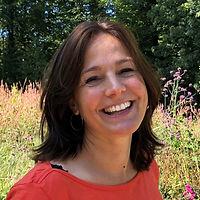 Saskia Janse de Jonge (2).jpg