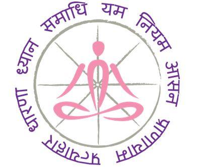 Vijf jaar Yoga in Maurik!