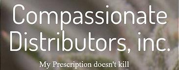 compassionatedistributorslogo.JPG