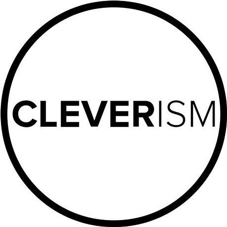 cleverism_logo