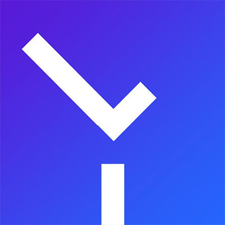 nachasi_logo