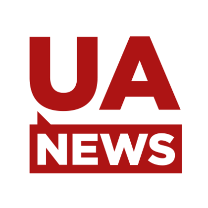 uanews_logo