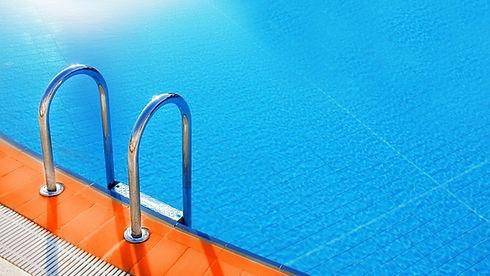 app-swimming-pool-water-1_Header_1.jpg