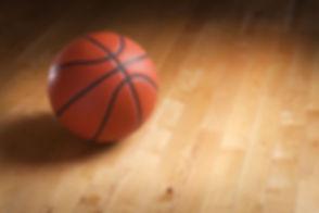 1280-467595736-basketball-on-hardwood-court-floor.jpg