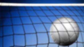 volleyball_stock_rotator_1_3.jpg