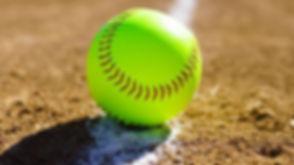 ocvarsity-softball2.jpg