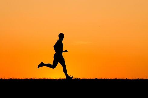 Morning-run.jpg
