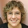 Denise B Cusick.png