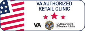 va-authorized-retail-clinic-web-badge-30
