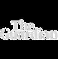 uardian-guardian-newspaper-logo-11569063