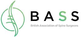 BASS Logo.png