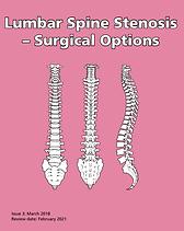 Lumbar Spine Stenosis.png
