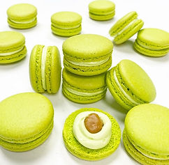 Caramel Apple macarons.jpg
