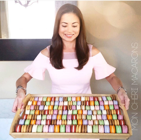 Tray of macarons.jpg