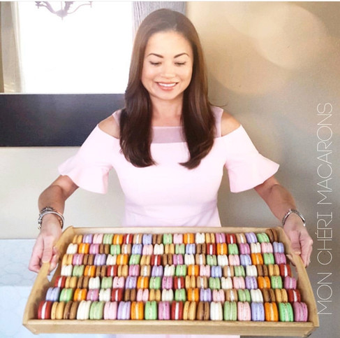 Tray of macarons.jpg