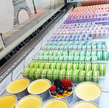 creme brulee display case.jpg