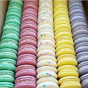 macaron order.jpg