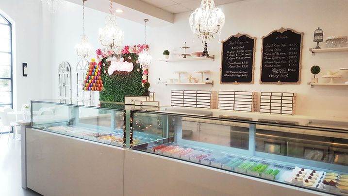 boutique2.jpg