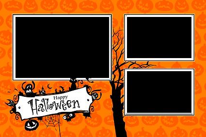 3H_Halloween1.png