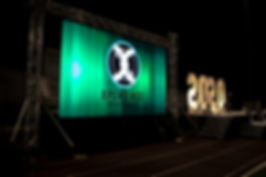 Scottsdale LED Video Wall Display Rentals. Arizona, Phoenix, Peoria