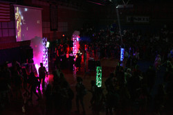 Xperience Assembly