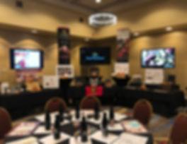 Corporate TV Rental for Phoenix, Scottsdale, Glendale, Peoria, Arizona