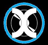 bluexperiencelogo-1.png