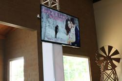 TV and Projector Rentals in Arizona