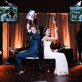 Arizona Wedding DJ Services Scottsdale, Phoenix, Glendale