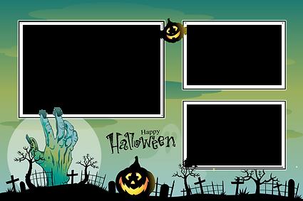 3H_Halloween3.png