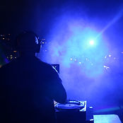 Arizona DJ Services Weddings, Proms, Corporate Events