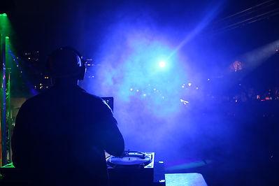 DJ Services in Phoenix Arizona