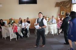Wedding DJ Services in Arizona