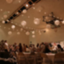 Bistro String Lights Phoenix Arizona Light Rentals
