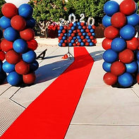 Red CarpetBalloons.jpg