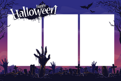Halloween_3v_zombie.png