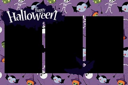 Halloween_v3.png