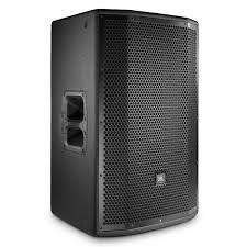 JBL PRX Speaker Rentals Phoenix, Glendale, Peoria, Scottdale DJ Rentals