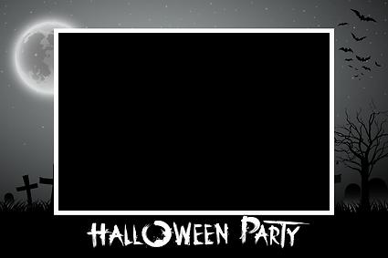 1H_Halloween2.png