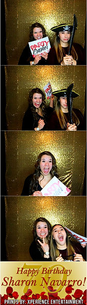 Photo Booth Rentals for Birthdays, Corporate, and Weddings in Arizona